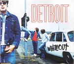 Whiteout - Detroit