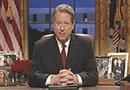 'President' Al Gore