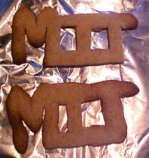 MIT Cookies 1