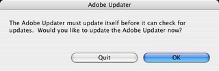 Adobe you funny, no?
