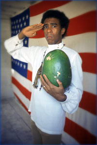 Richard Pryor 1940-2005