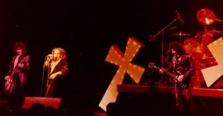 Noticias – Black Sabbath con Dio