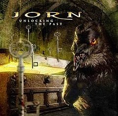 Novedades – Jorn Lande X 2
