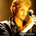 Noticias – Layne Staley
