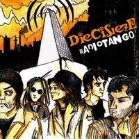 MP3's – Diecisie7e 'Radiotango'