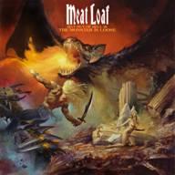 Novedades – Meat Loaf