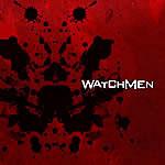 Novedades – Watchmen