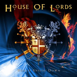 Críticas – House of Lords