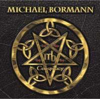 Novedades – Michael Bormann