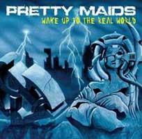 Novedades – Pretty Maids