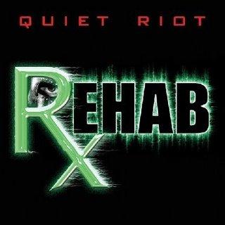 Novedades – Quiet Riot