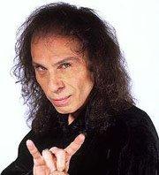 Noticias – Ronnie Dio