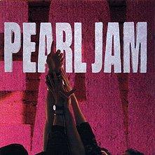 Recuerdos – Pearl Jam