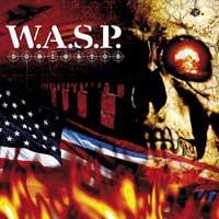 Noticias – WASP
