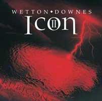 Novedades – Wetton / Downes