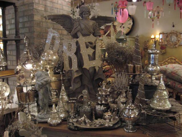 http://photos1.blogger.com/blogger/6622/3035/1600/IMG_0366.jpg