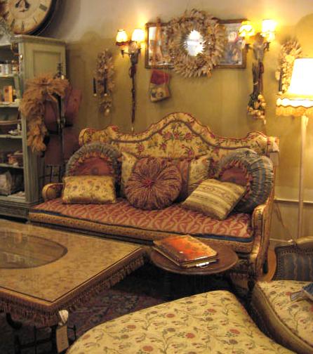 http://photos1.blogger.com/blogger/6622/3035/1600/chb.jpg