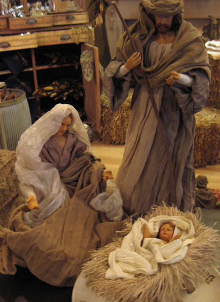 http://photos1.blogger.com/blogger/6622/3035/1600/manger.jpg
