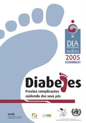 W6r3d Diabetes Day