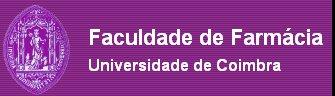 Faculdade de Farmácia da Universidade de Coimbra