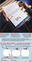 infographie e-livre