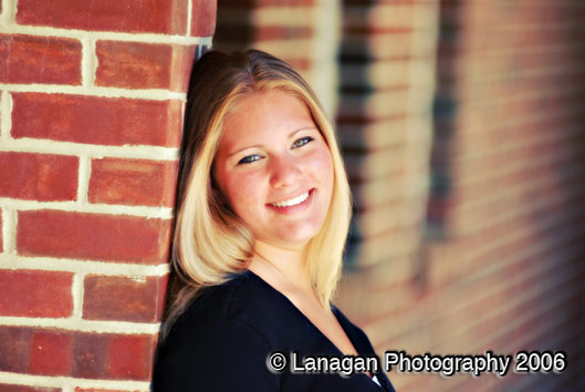 lanagan senior personals Lanagan's best 100% free gay dating site want to meet single gay men in lanagan, missouri mingle2's gay lanagan personals are the free and easy way to find other lanagan gay singles looking for dates, boyfriends, sex, or friends.