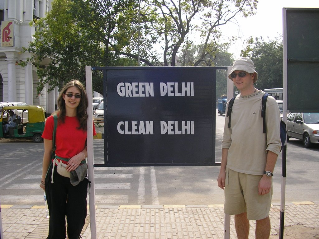 green delhi clean delhi Read our home cleaning services faqs to know more about our home cleaning services in green park, delhi home deep cleaning might take between 6-10 hours depending on the size of the house please plan accordingly.