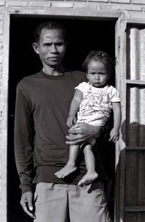 Thailand - 2005