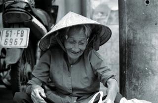 Vietnam 2005