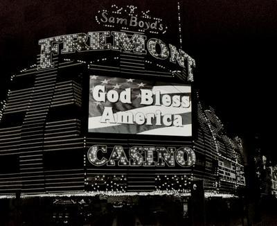 Las Vegas-2002