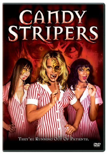 Candy Stripers ( 2006 )