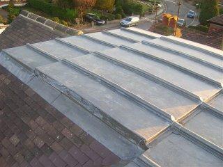 Top Job Roofing