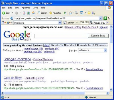 how to delete google photos in bulk