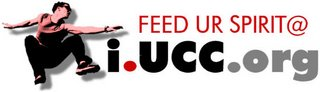 banner web/blog ad for i.UCC