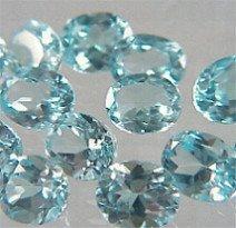 Thailand Gems