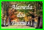 Alameda Dos Poemas