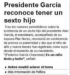 A votar por Líbido