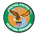 Conservative Blog Therapy CentCom