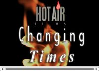 HotAir - Changing Times