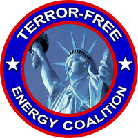 Terror-free Energy Coalition
