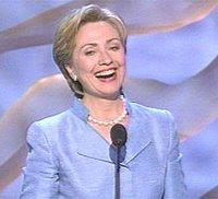 Hilary Lies