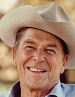 Reagan 20-20