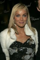 Sharon Stone...click for article