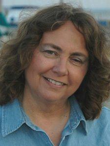 Linda J. White
