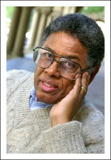 Books by Thomas Sowell