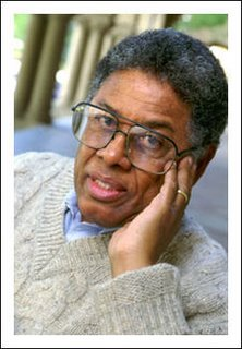 Sowell archives