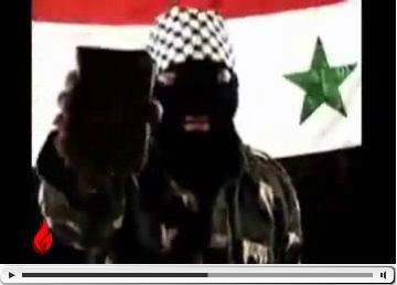 Jihad Rap!