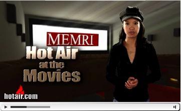HotAir films - MEMRI