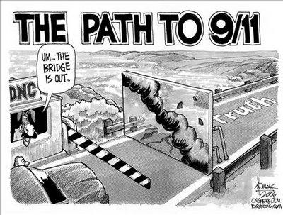 Paul Nowak cartoons