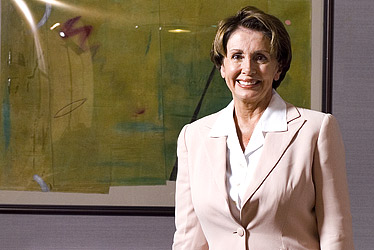 Soon to be your next Speaker of the House...